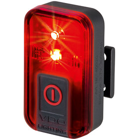 VDO ECO Light Red Luz trasera
